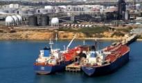 Venezuela-Paraguanq-oil-refinery-PDVSA