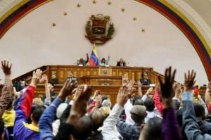 anti-hate-law-venezuela