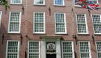 british-embassy-the-hague