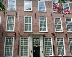 british-embassy-the-hague