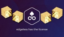 edgeless-bitcoin-ethereum-casino-online-gambling