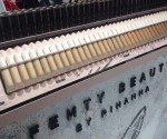 fenty-beauty-line