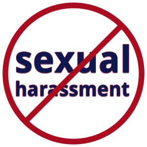 sex-harass