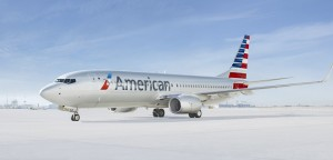 American-Airlines-plane-on-ground-3-featured