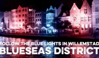 Blueseas-District