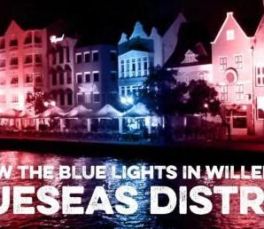 Blueseas-District