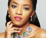 Christine-Dania