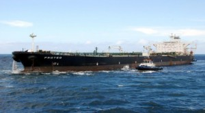 Ktk-Oil-tanker-Proteo