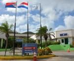 SXM-general-hospital