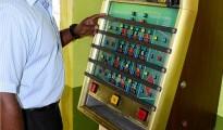 Slot-machine-illegal