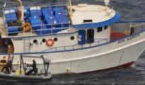 Smuggle-Venezuela-Curacao
