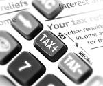 Tax_blend