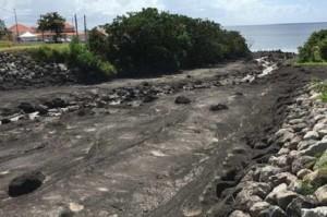 mudslides-not-volcano