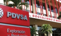 pdvsa-office