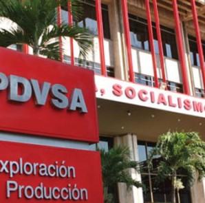 pdvsa-office