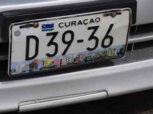 Vehicle Tax 2018 Can Be Paid Starting Monday Curacao Chronicle