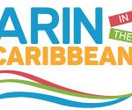 ARIN in the Caribbean