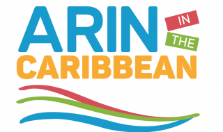 ARIN in the Caribbean