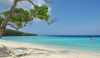 Beach_Cas Abou_Banda Bou_Curaçao L