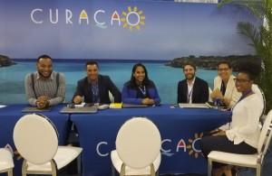 CHTA Caribbean Market Place 2018 - 1(L)