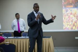 CarnivalResearch- Minister Martina 3-L
