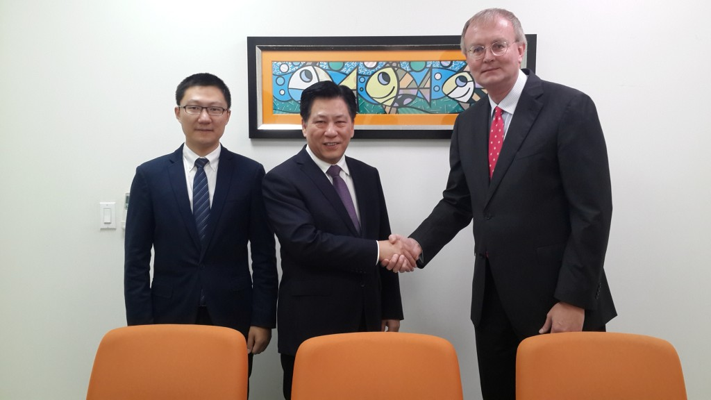 Consul-General-China-Dean-CCC-28FEB18