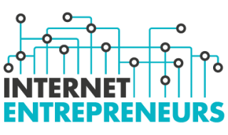 Internet_entrpreneurs
