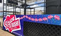Kòrsou ta Dushi_ lo ta parti di Marchanan di Karnaval 20182L
