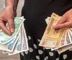cuba-currency