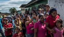 venezuela-children