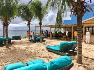 Beach 88