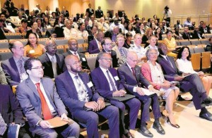 Central Bank_conference