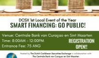 DCSX-smart-financing-met-CBCS-2018