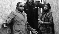 Morgan Heritage2