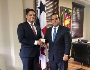 Premier_Panama