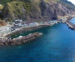 Saba's-Fort-Bay-harbour-Malachy-Multimedia-