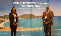Seatrade Joint Coop