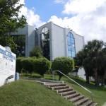 Judiciary of the Bahamas
