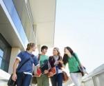educational tourism