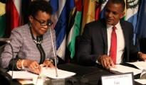 fao-cdb-signing