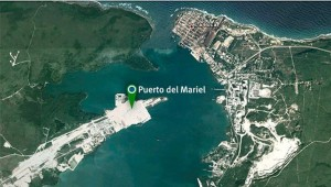 port_of_mariel