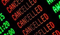 travel-cancellation