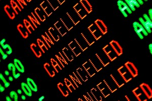 travel-cancellation