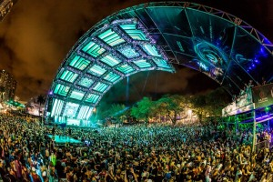 ultra_worldwide_stage_-_photo_by_edmkevin