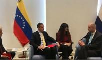 Blok_Venezuela