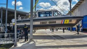 Coast Guard_new boats