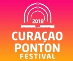 Curacao-Ponton-Festival-2018