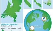 Dutch Kingdom