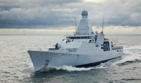 HNLMS_Holland