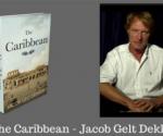 The-Caribbean-Jacob-Gelt-Dekker